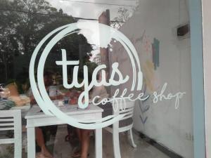 obrázek - Tyas Family Home