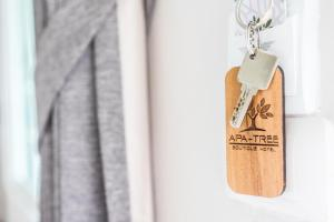 APA-TREE Boutique Hotel