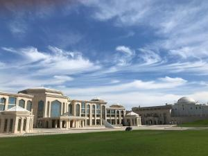 Kol Gali Resort&Spa - Balymery