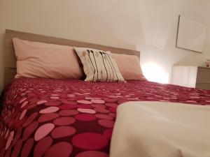 Casa Vacanza Venturi - abcRoma.com