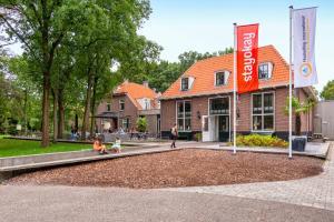 Stayokay Soest - Bosch en Duin