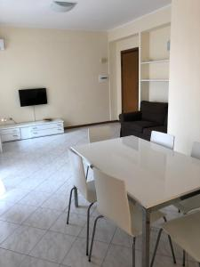 Condominio City - AbcAlberghi.com