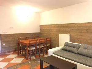 Apartma NIKI - Rogla