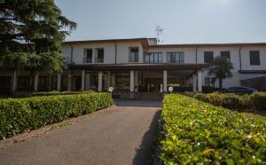 Accommodation in Gorizia