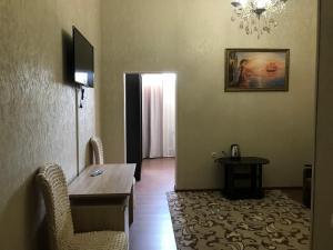 Hotel on Khankalskaya 104 - Khasavyurt