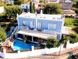 Turkiscu Room & Breakfast - AbcAlberghi.com