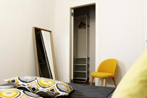 Serendipity Apartments - Duomo