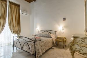 Bed & Breakfast Anastasia - AbcAlberghi.com