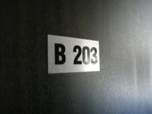 Luxury Apartament B 203 Polanki Park Basen&Spa