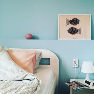 obrázek - Apartment 18