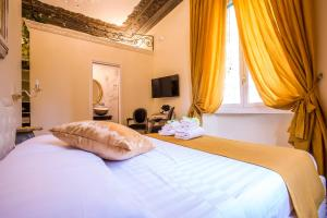 Trastevere Royal Suite Trilussa - abcRoma.com