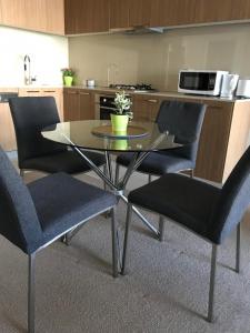 obrázek - Ther-Rich 2Brm CBD Apartment