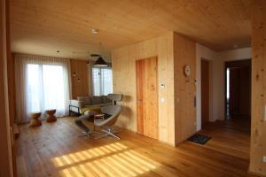 obrázek - Holzpalais - Penthouse