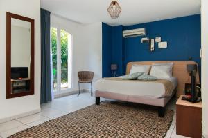 Appart'City Toulouse Colomiers, Aparthotels - Colomiers