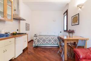 Bologna Central Studio - AbcAlberghi.com
