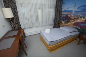 City Hotel.  Kuva 17