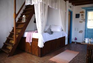 Eirini Luxury Hotel Villas (22 of 118)