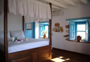 Eirini Luxury Hotel Villas (23 of 118)