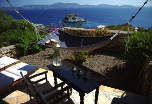 Eirini Luxury Hotel Villas (18 of 118)