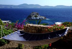 Eirini Luxury Hotel Villas (20 of 118)