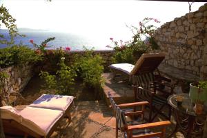Eirini Luxury Hotel Villas (7 of 118)