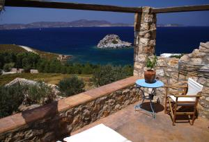 Eirini Luxury Hotel Villas (4 of 118)