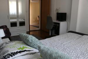Apartment Dunav