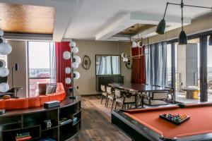 Bobby Hotel (31 of 42)