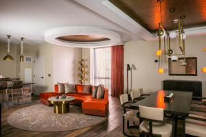 Bobby Hotel (27 of 42)