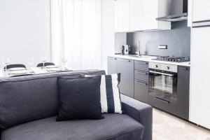 Brand new flat in Duomo area - AbcAlberghi.com