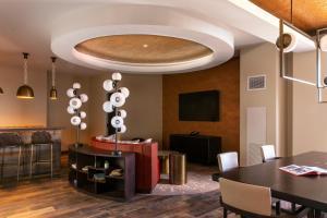 Bobby Hotel (28 of 42)