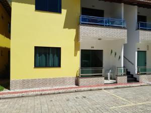 obrázek - Residencial Antares