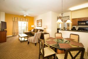 Lake Buena Vista Resort Village & Spa (13 of 40)