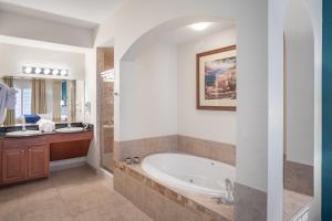 Lake Buena Vista Resort Village & Spa (11 of 40)