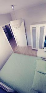 Apartament typu studio Evia