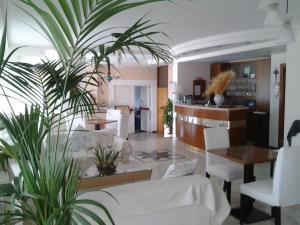 Hotel Gasperoni - Valdragone