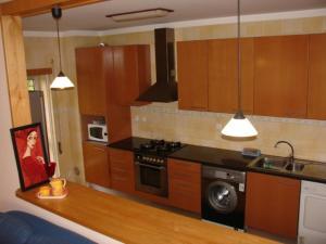 MP Coimbra Apartment