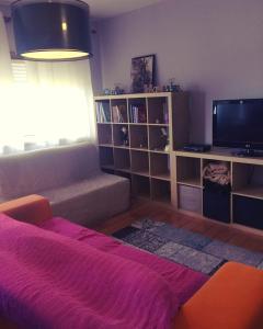 obrázek - MP Coimbra Apartment