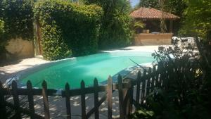 Club House - São Lourenço do Sul