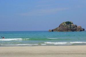 obrázek - Casinha de praia