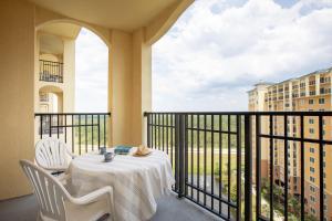 Lake Buena Vista Resort Village & Spa (6 of 40)