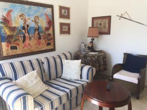 Irene's house - AbcAlberghi.com