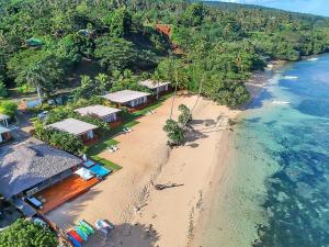 Tides Reach Resort (22 of 36)