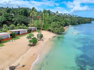 Tides Reach Resort (6 of 36)