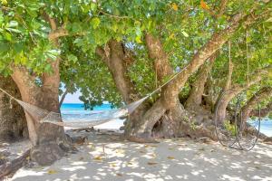 Tides Reach Resort (19 of 36)