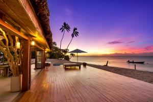 Tides Reach Resort (14 of 36)