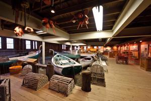 The Brunswick Hotel & Tavern (12 of 24)