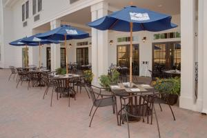 The Brunswick Hotel & Tavern (4 of 24)