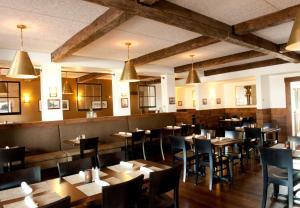 The Brunswick Hotel & Tavern (7 of 24)