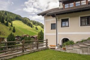 Casa Matie - AbcAlberghi.com